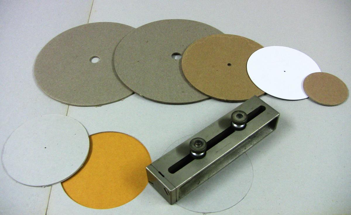 Gasket Cutter Tool Allpax Gasket Cutter Jpg