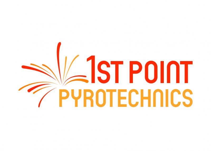 1stpointpyro's Photo