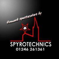 Spyrotechnics's Photo