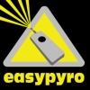 EasyPyro Ltd's Photo