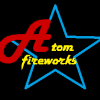 UK Cat 4 storage location - last post by Atom Fireworks