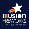 Firers wanted: Join the Illusion Fireworks Team! - last post by Karl Mitchell-Shead