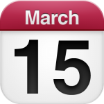 Calendar3-15-150x150